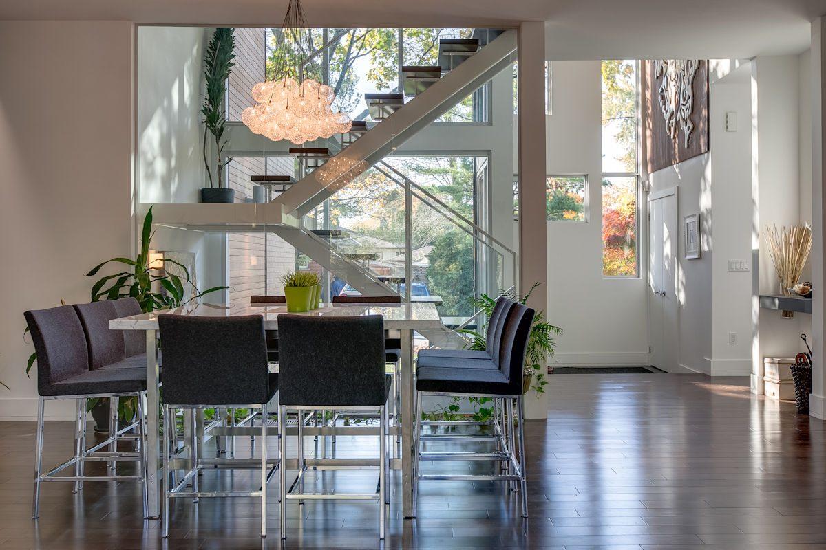 431-Valley-Drive-modern-architecture